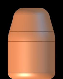 cmj-10mm_fp_180_2048x