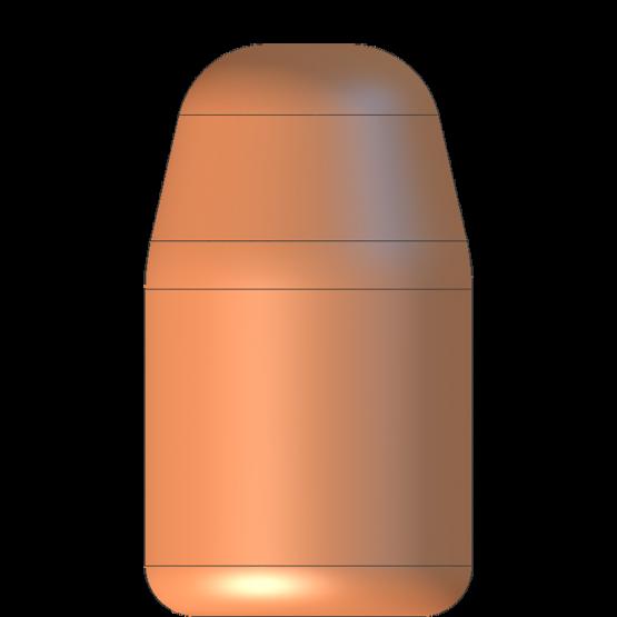 cmj-9mm_fp_147gr_2048x