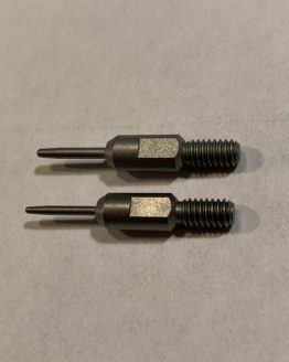 decapping-pins